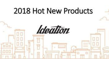 2018 Hot New Product List Click Image To View